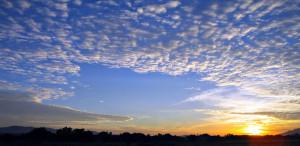 slide-sunrise
